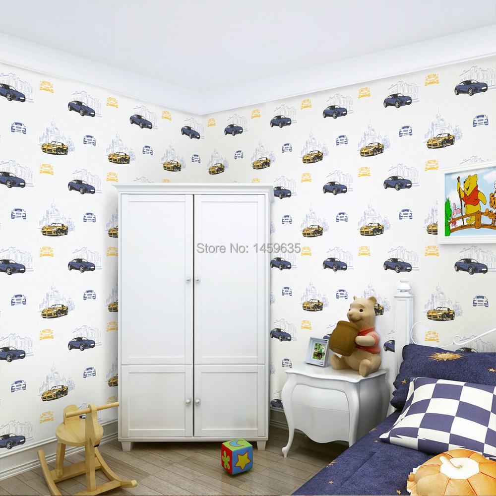 tapete kinderzimmer junge haus design m bel ideen und innenarchitektur. Black Bedroom Furniture Sets. Home Design Ideas