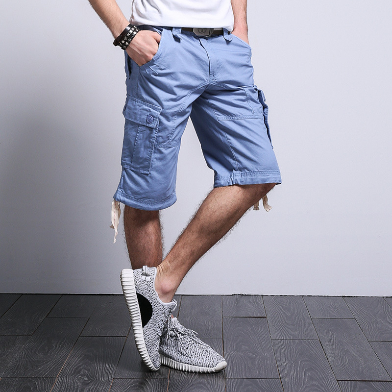 08c1473e8 pantalones cortos y bermudas hombre