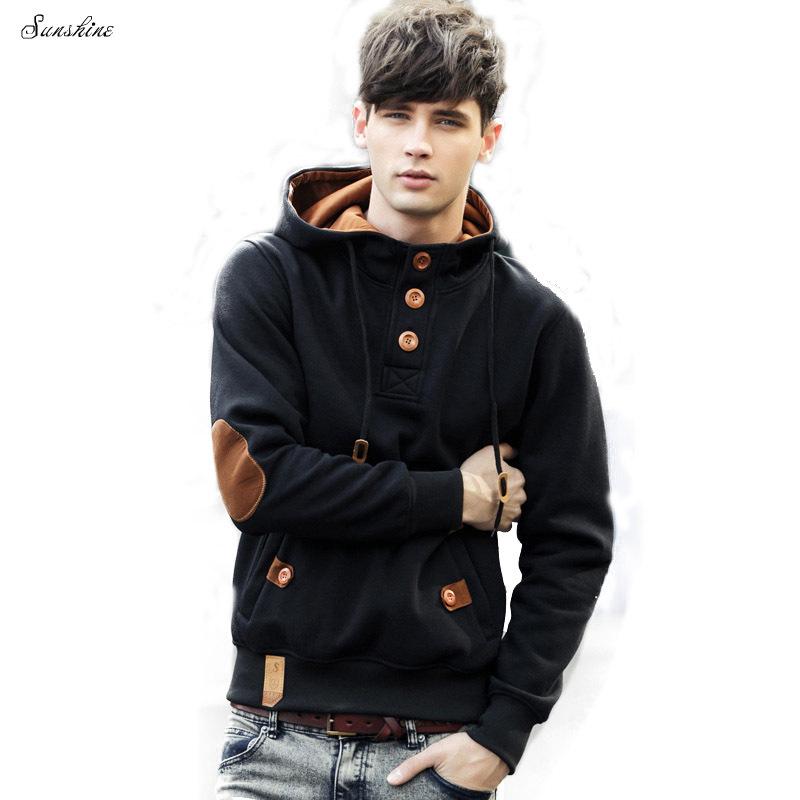 Cool guys hoodies