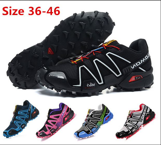 f20faac3d2bb ... how to tell fake salomon shoes