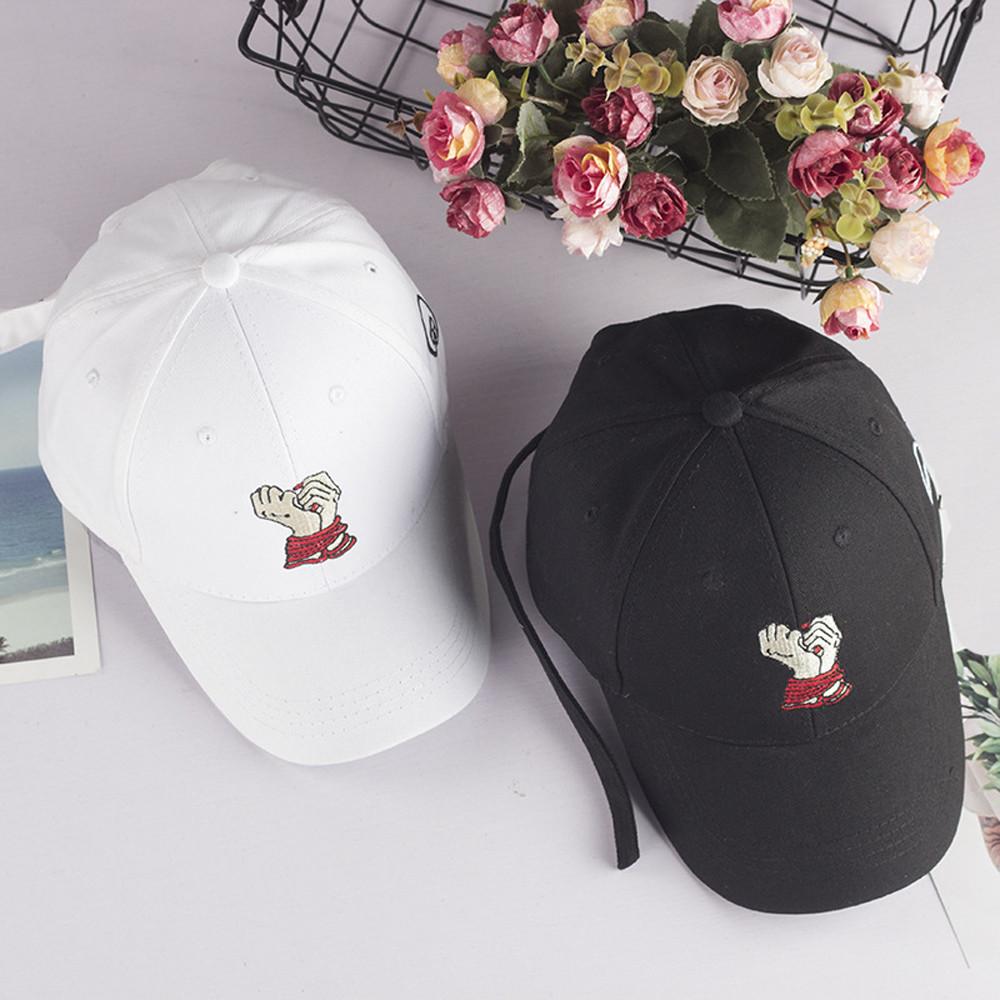 Detalle Comentarios Preguntas sobre Moda mujeres sombrero bordado ... a493a7aeb22