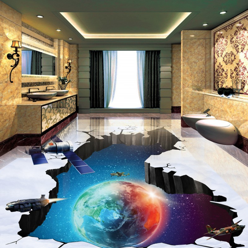 online kaufen gro handel foto blauen himmel aus china foto. Black Bedroom Furniture Sets. Home Design Ideas
