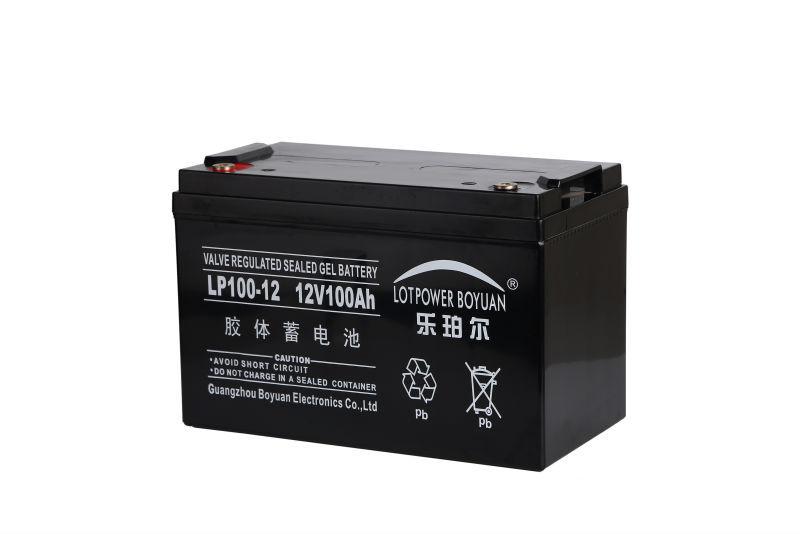 gel batteries 12v 100ah deep cycle type buy gel. Black Bedroom Furniture Sets. Home Design Ideas