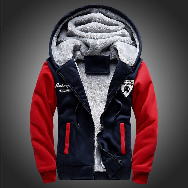 trajes nike caliente para los hombres trajes nike caliente para los hombres  ... e8413e644f1