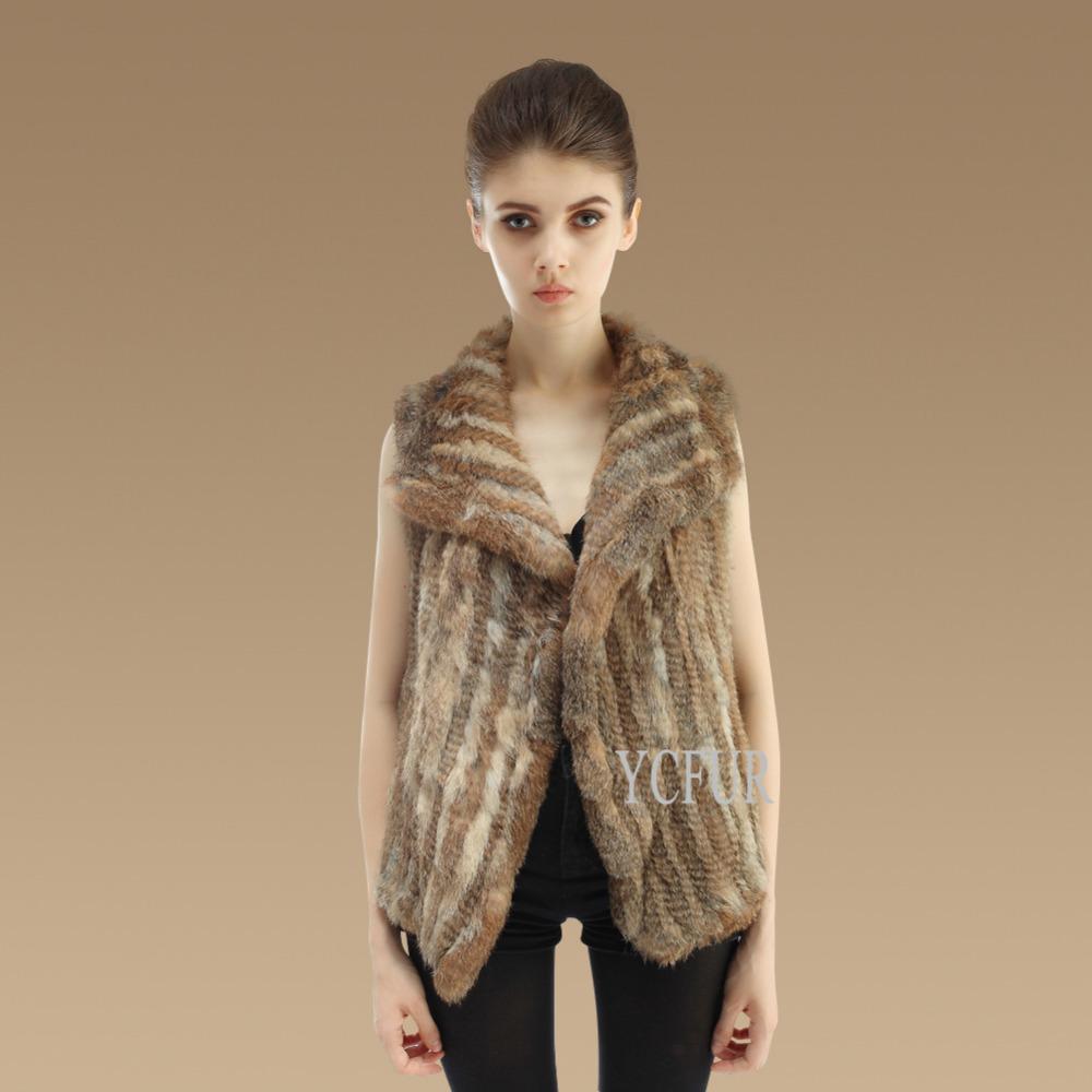 a41e2ee4fbe6bf4 Интернет-магазин мужской, женской одежды в Москве - купить в