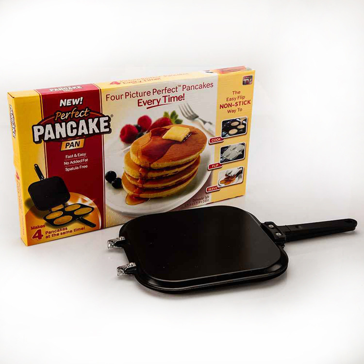 Popular Gas Grill Crepes-Buy Cheap Gas Grill Crepes lots ...