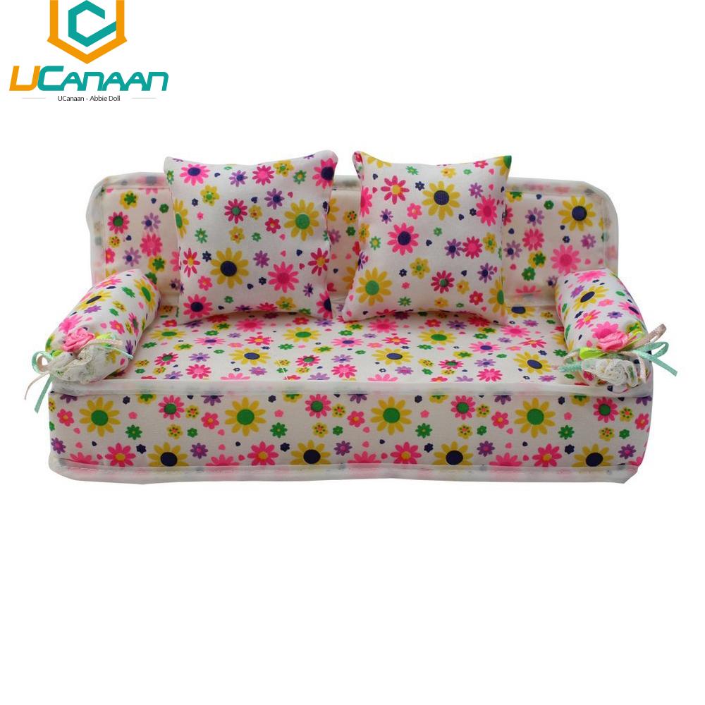 online kaufen gro handel puppenhaus barbie aus china puppenhaus barbie gro h ndler. Black Bedroom Furniture Sets. Home Design Ideas