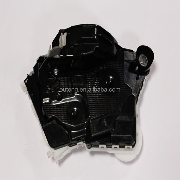 voiture puissance moteur de verrouillage de porte actionneur loquet oe 72110 t0a a01 fit pour. Black Bedroom Furniture Sets. Home Design Ideas