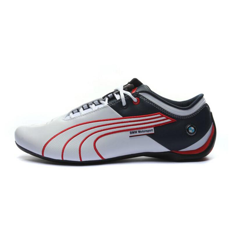 puma shoes for men 2015 on sale   OFF73% Discounts cd2db342d