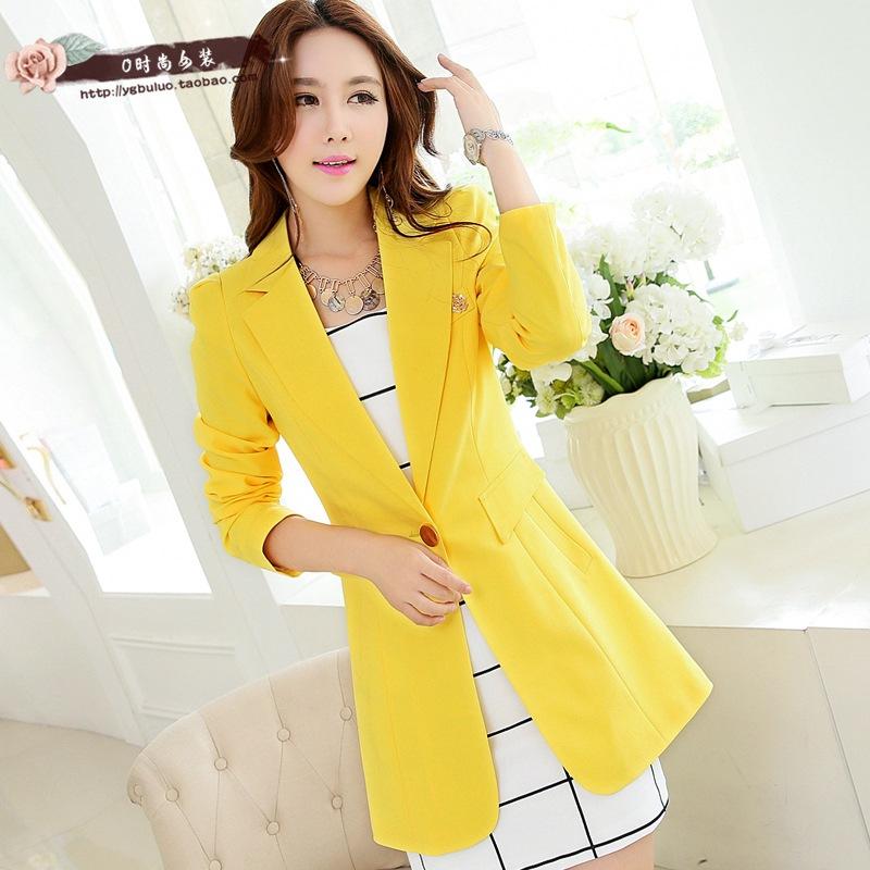 long sport coat women