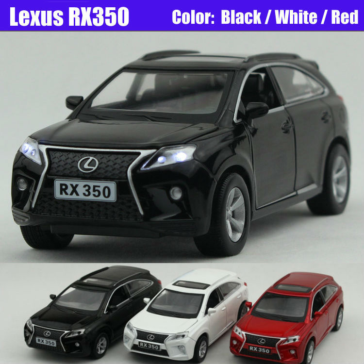 2014 lexus rx350 reviews lexus rx350 price photos and html autos weblog. Black Bedroom Furniture Sets. Home Design Ideas