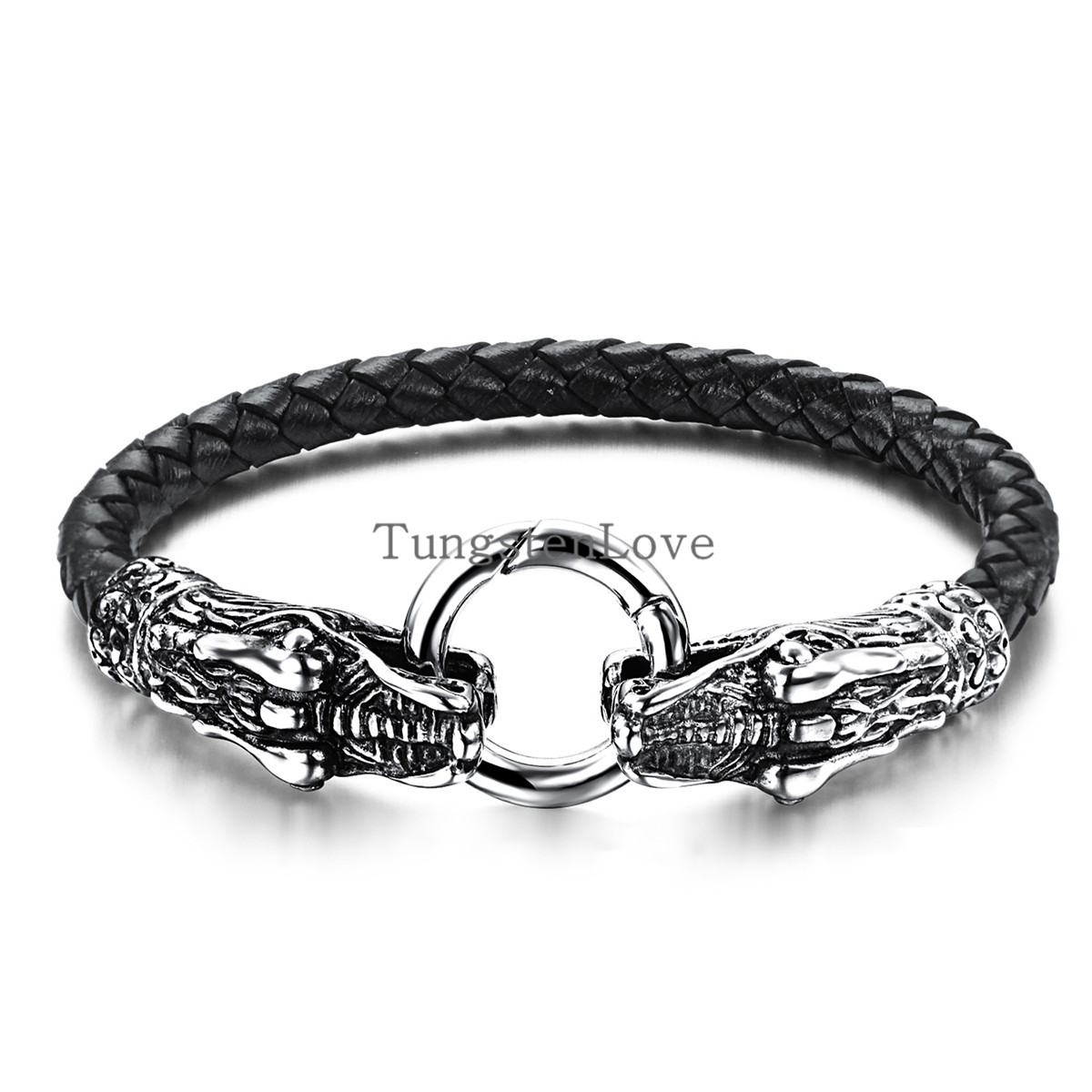 Popular Dragon Bracelet-Buy Cheap Dragon Bracelet lots from China Dragon Bracelet ...
