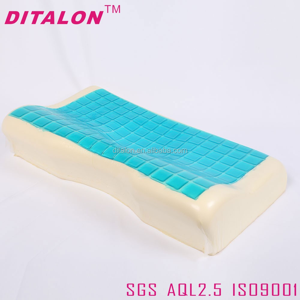 Conform To Back Curve Lumbar Back Support Dream Ditalon