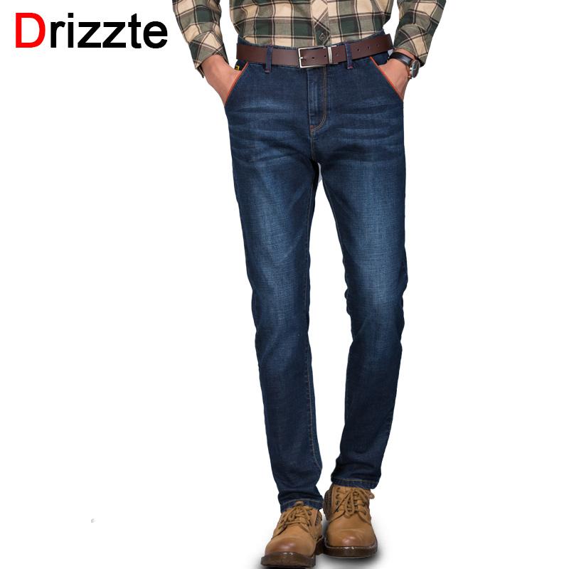 Outstanding Popular Jeans For Large Men Buy Cheap Jeans For Large Men Lots Hairstyles For Women Draintrainus
