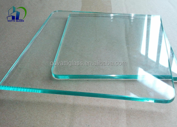 Tempered Glass Sheet Price Unbreakable Glass Sheet