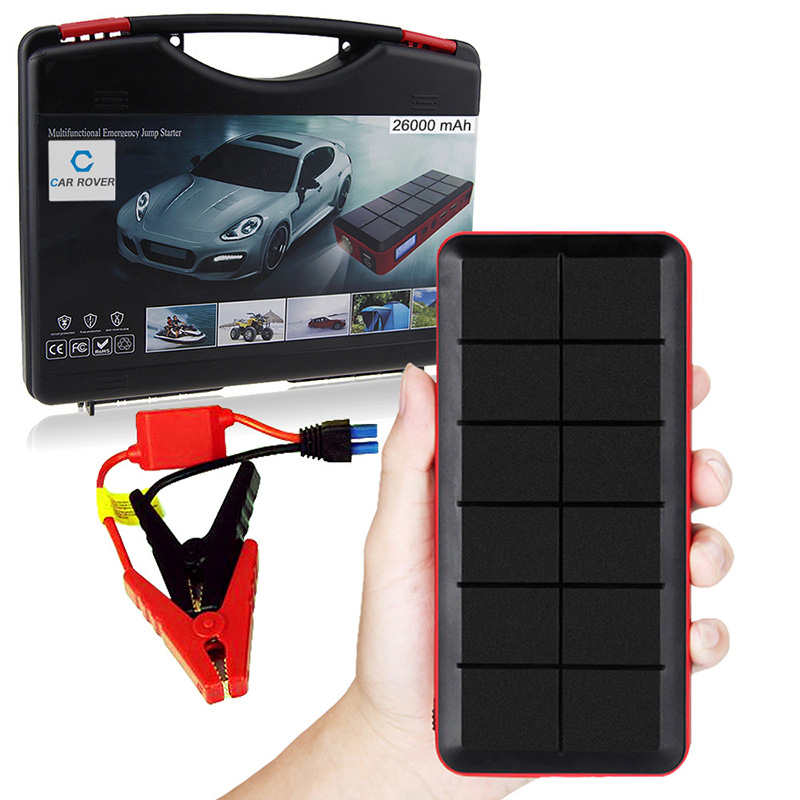 achetez en gros voiture 12 v batterie en ligne des grossistes voiture 12 v batterie chinois. Black Bedroom Furniture Sets. Home Design Ideas
