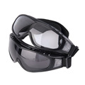 Snowboard Dustproof Sunglasses Motorcycle Ski Goggles Eye Glasses Eyewear free shipping