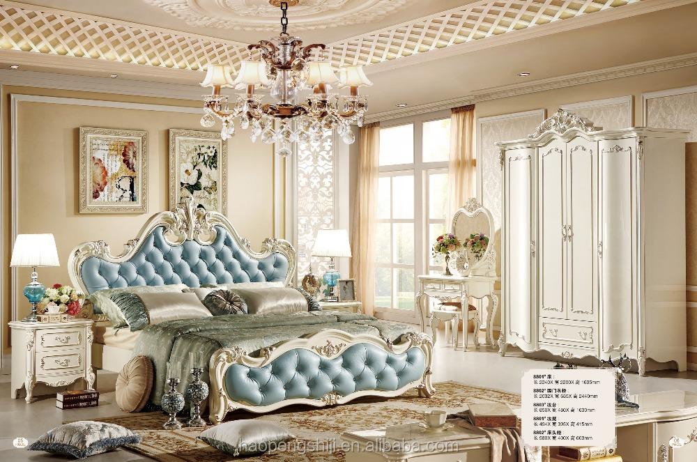 Modern Kids Bedroom Furniture,High Quality Kids Beds