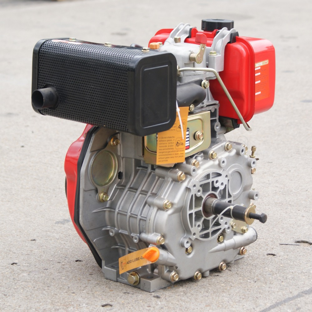 moteur 2 temps diesel projet de moteur renault diesel 2t 1 5 l moteurs avioner etudes d 39. Black Bedroom Furniture Sets. Home Design Ideas