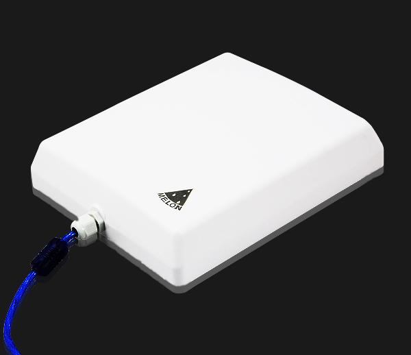 Дыня 150 Мбит 2000 МВт беспроводной 36dBi внешней антенны 5 м кабель высокой мощности wi-fi адаптер USB адаптер оптовая продажа бесплатная доставка # 161034
