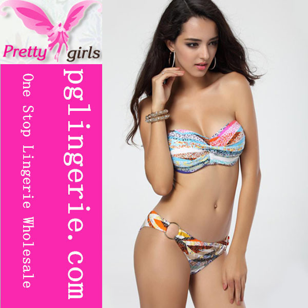 Hot sexy girl body