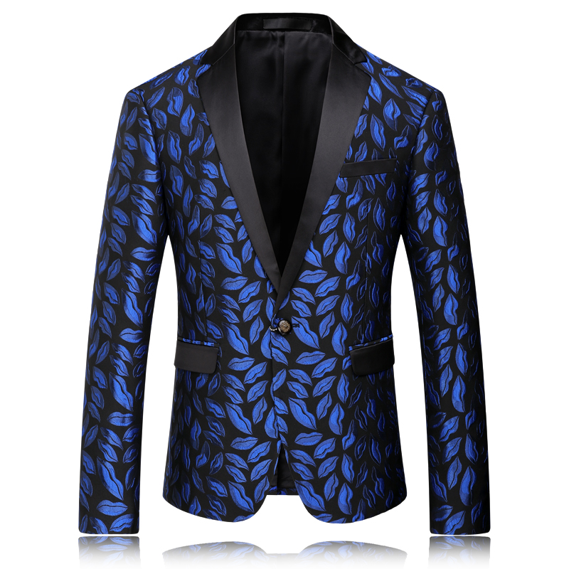 Shop for men's Blazers online at wilmergolding6jn1.gq Browse the latest SportCoats styles for men from Jos. A Bank. FREE shipping on orders over $