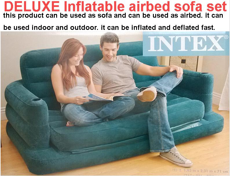 achetez en gros foldable sofa chair en ligne des. Black Bedroom Furniture Sets. Home Design Ideas