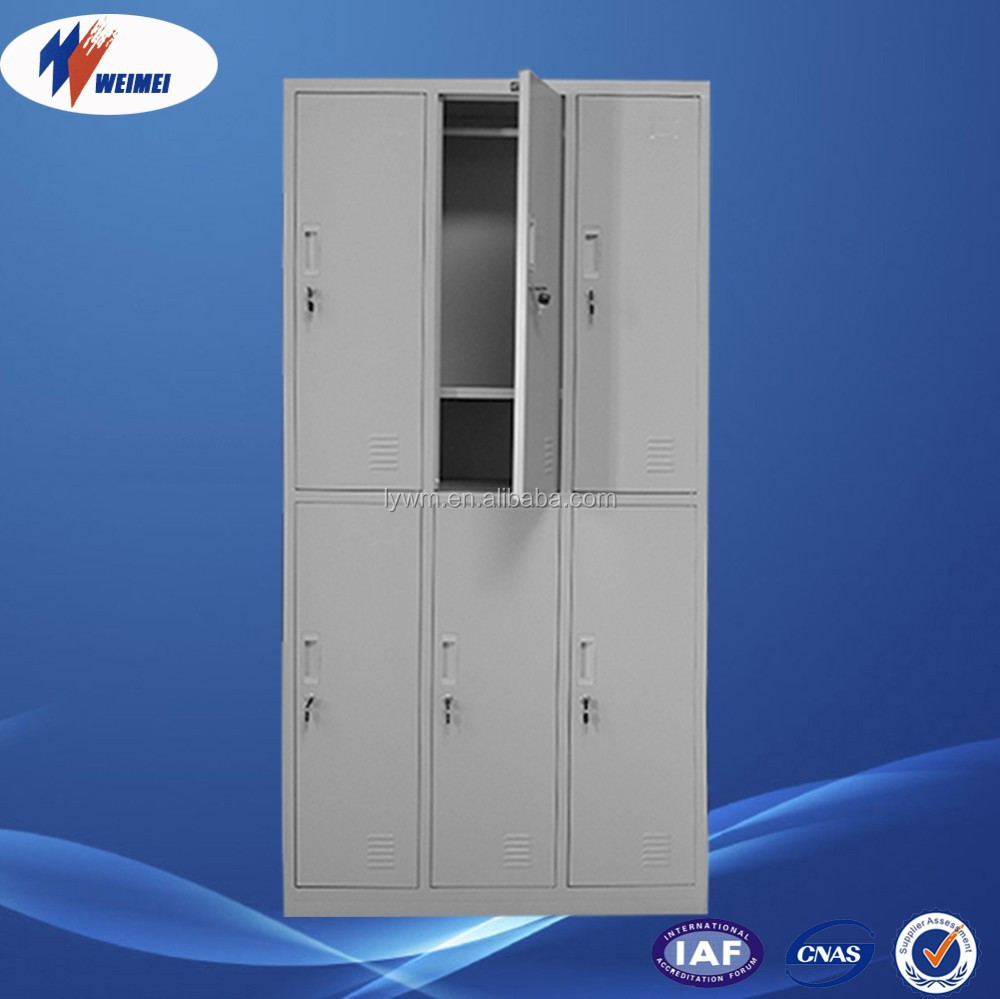 Aed 200 student locker searches without
