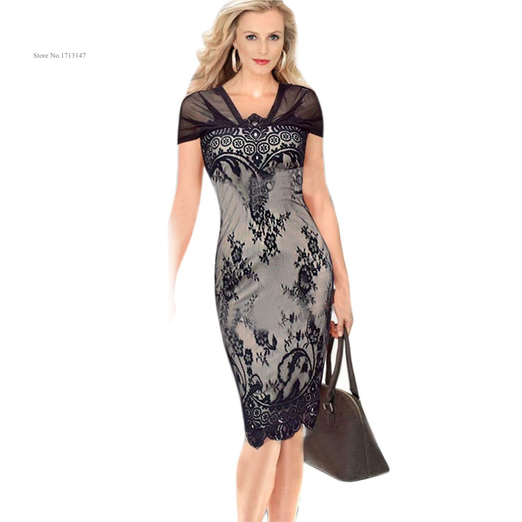 Romantic lace women's dresses—From subtle day lace dresses to vampish black lace dresses, you can find a chic and classy style that is perfect for any occasion in Lightinthebox. Party dresses—Whether you're going to the hottest club or a friend's house, adopt latest style with party dress here.