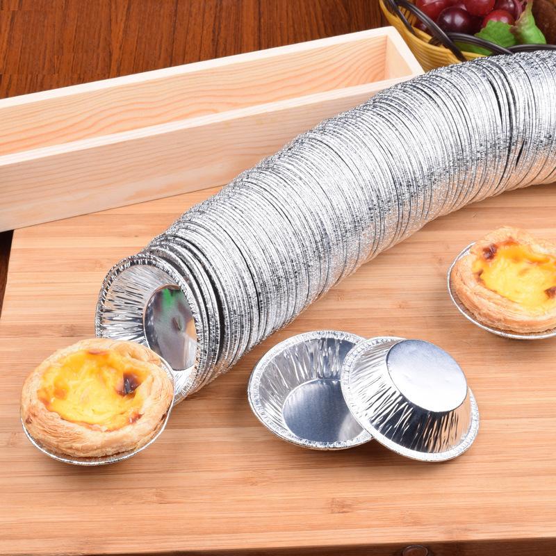 Compra Moldes De Aluminio Desechables Online Al Por Mayor