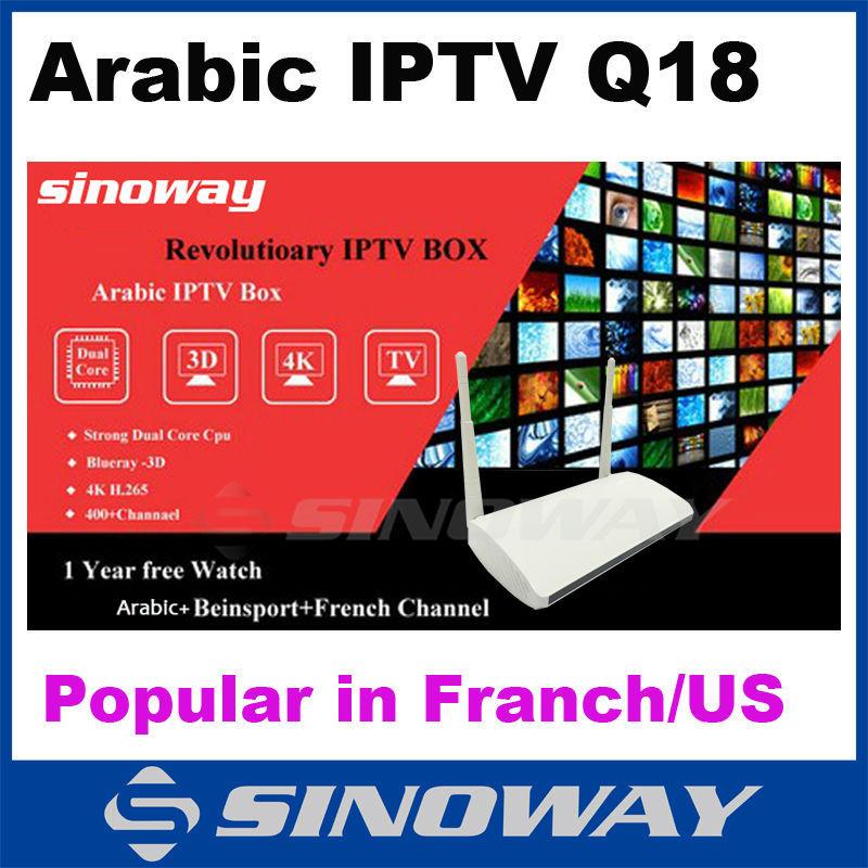 Tv portuguesa xbmc android apk