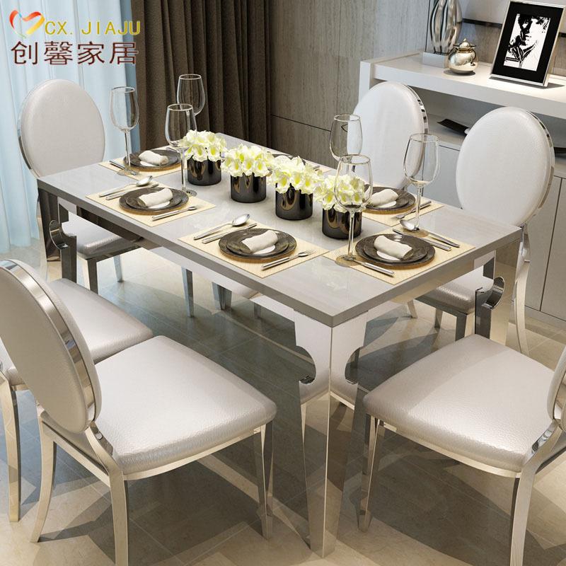 ikea dining tables rectangular home pictures. Black Bedroom Furniture Sets. Home Design Ideas
