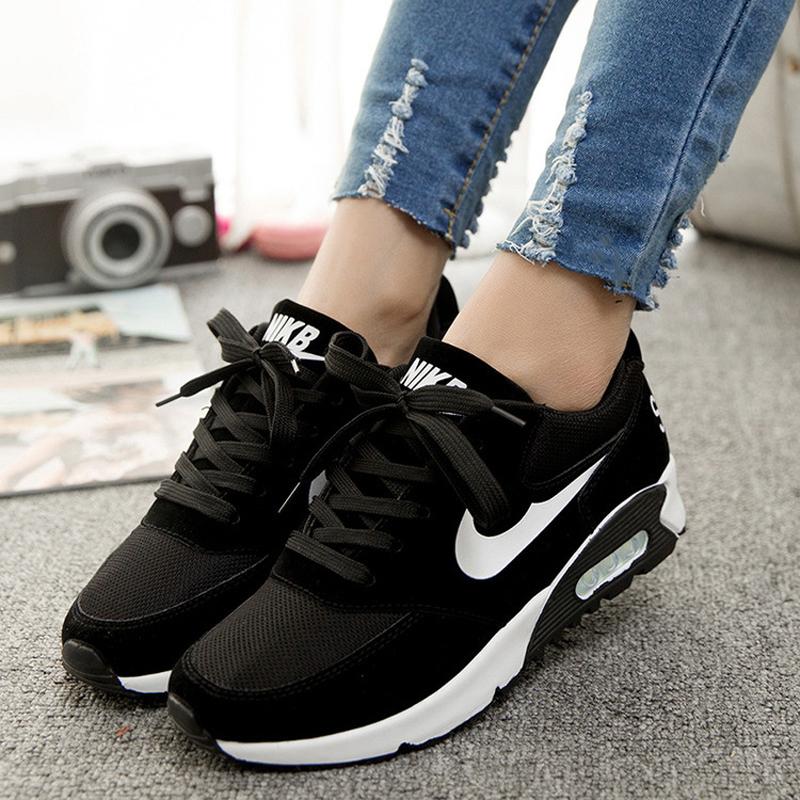 6d68e7c48a zapatillas nike air max mujer