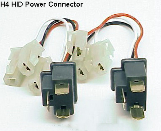 Wiring Harness Suppliers In Chennai