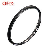 1pcs 58mm IPRO UV Filter Lens Protect Protector for Camera Lens ALL 58mm LENS of  DSLR / SLR / DC / DV Free Shipping