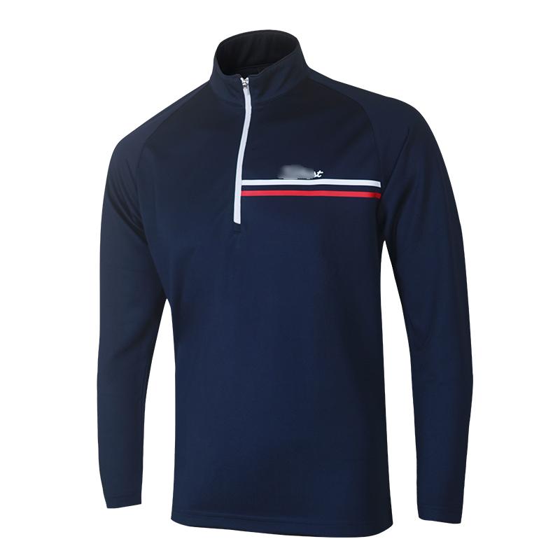 Mens golf clothing online australia