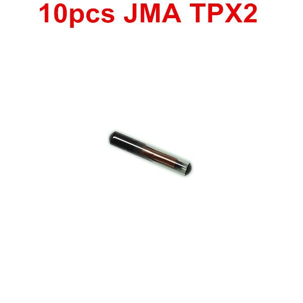 10 шт. нью-яма TPX2 копирования чип бесплатная доставка