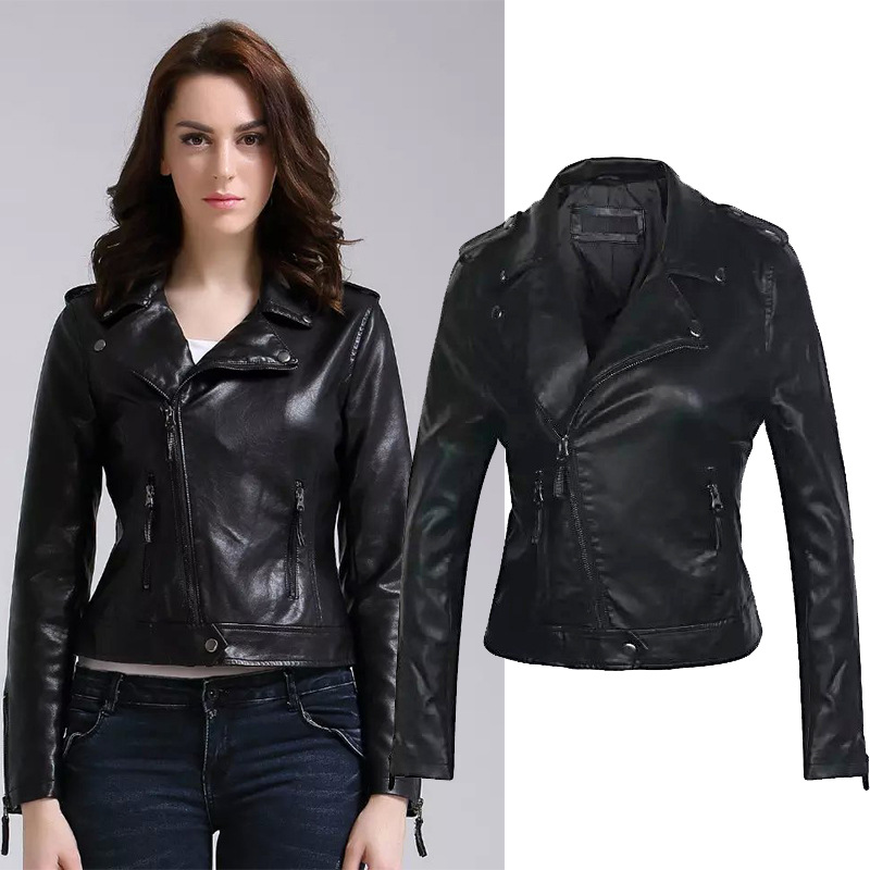 Bomber jackets work like a charm at adding a touch of tomboy to your favorite dress. We have varieties of faux leather and faux suede so you don't have to compromise on looking your best. We have varieties of faux leather and faux suede so you don't have to compromise on looking your best.