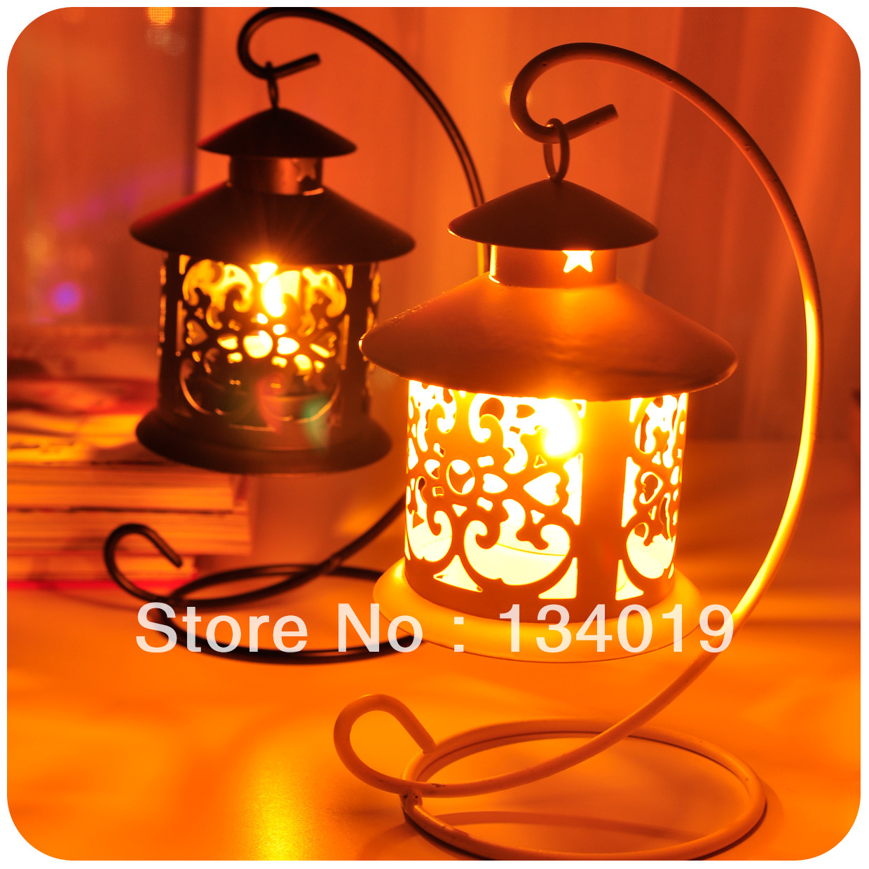 Acquista all 39 ingrosso online ikea candela da grossisti for Ikea portacandele