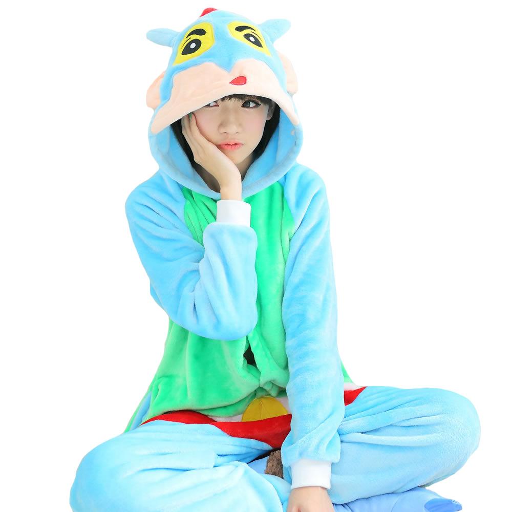 9260a8855 primark online pijamas de aninales