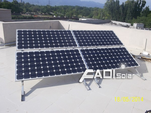 973 Contactus Co Ltd Energy 163 Com Mail: Off Grid Solar Power System-Solar Power System-Wind Solar