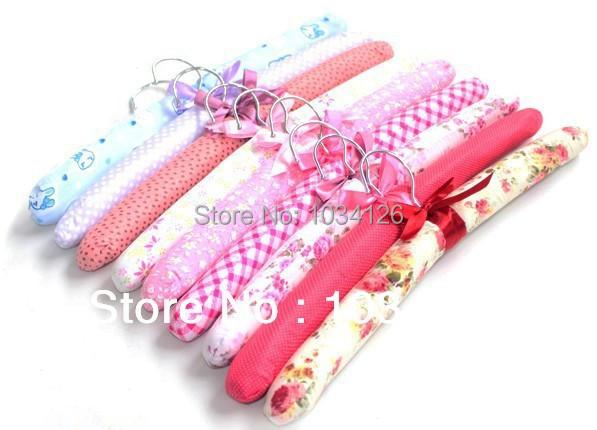 online kaufen gro handel crochet clothes hanger aus china crochet clothes hanger gro h ndler. Black Bedroom Furniture Sets. Home Design Ideas