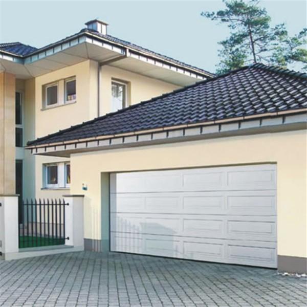 chine prix automatique standard porte de garage porte de garage portes id de produit 60527257741. Black Bedroom Furniture Sets. Home Design Ideas