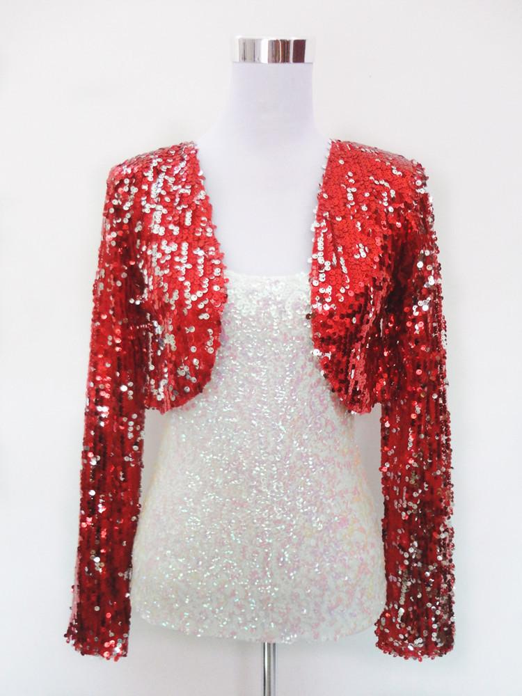 online kaufen großhandel rumba dance kleider aus china