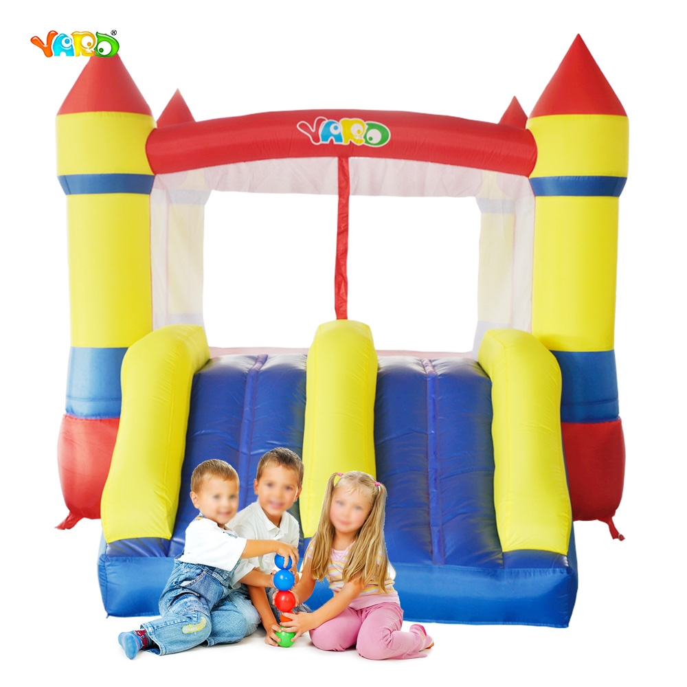 Online Buy Wholesale Inflatable Bouncer From China