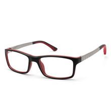 TR90 детские очки в оправе милый бренд близорукость Прозрачная Оптическая дизайнерская оправа # YX0237(Китай)