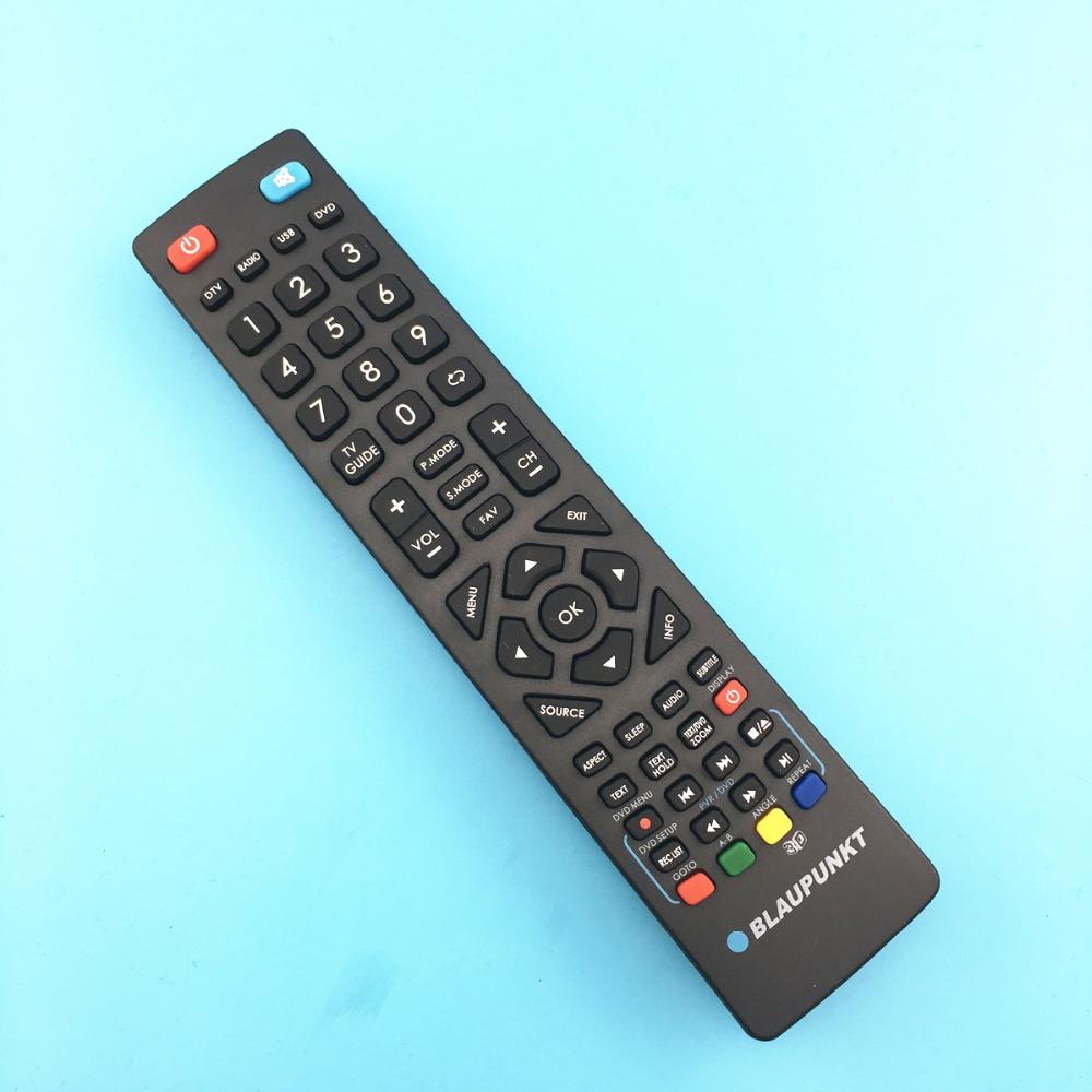 Sharp Tv Mandos A Distancia de alta calidad - Compra lotes