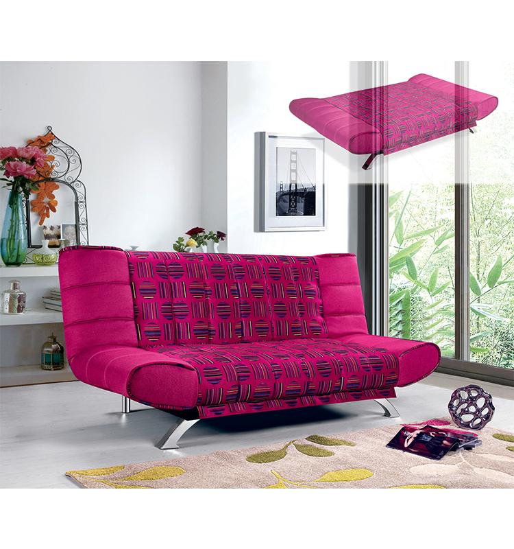 Ikea Lugnvik Sofa Bed Sleeper: Single Sofa Bed Ikea Malaysia Ikea Lugnvik Corner Sofa Bed