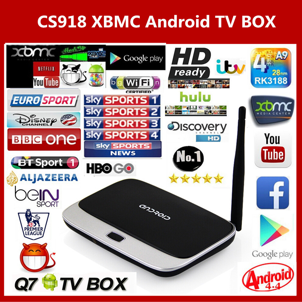 line: still how to install xbmc on android tv box closer