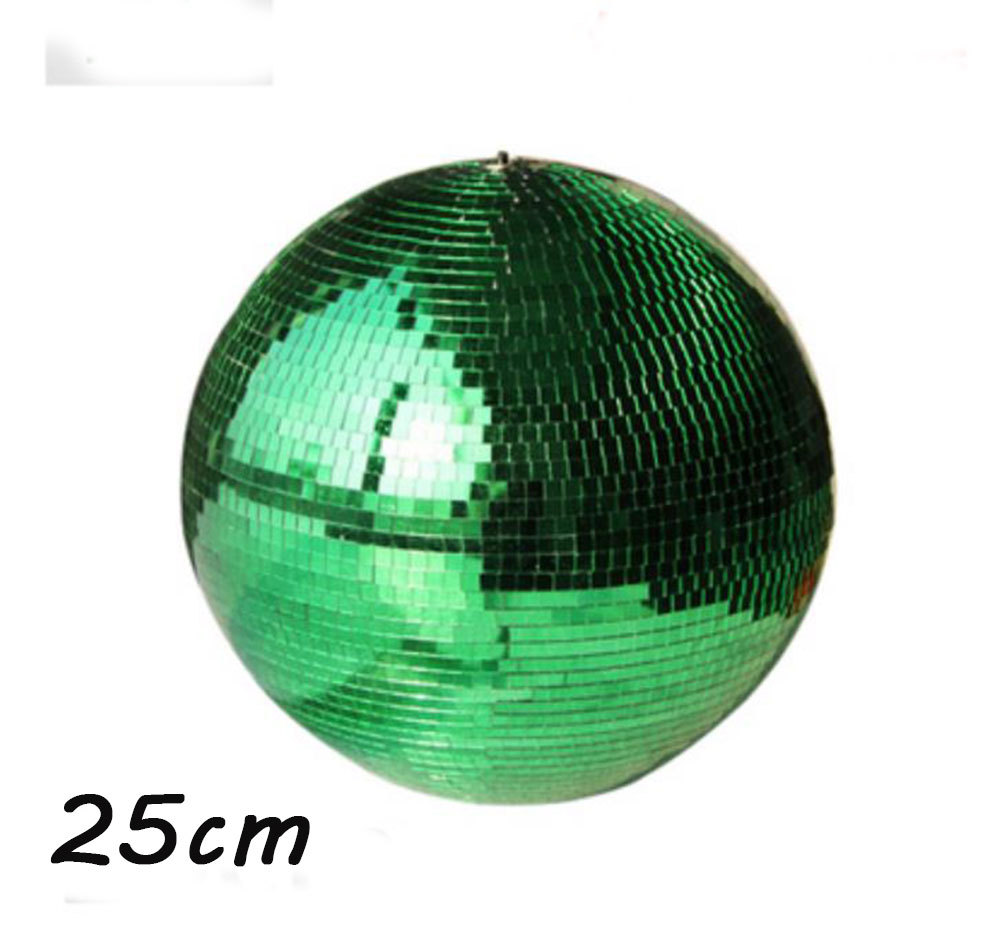 Disco Ball Decorations Cheap: Online Get Cheap Hanging Disco Ball -Aliexpress.com